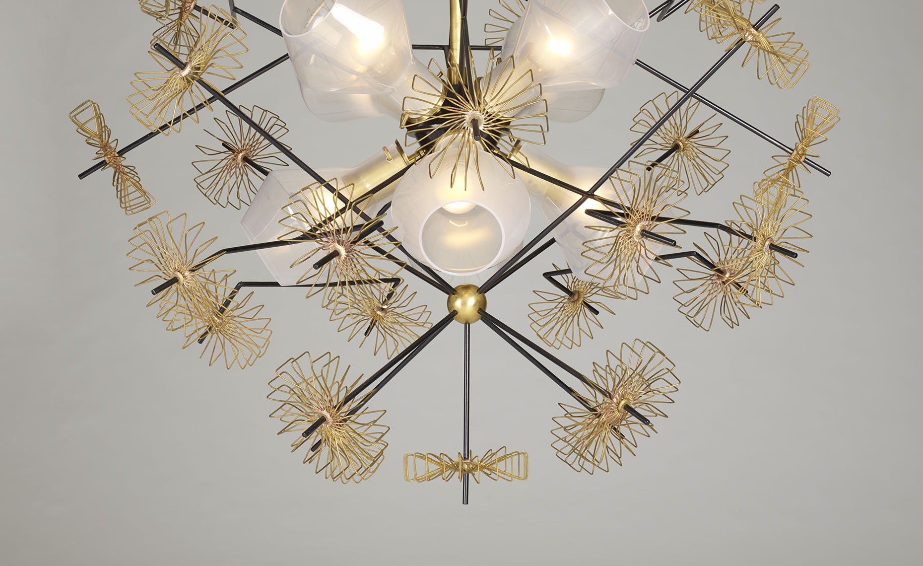 awesomeness_chandelier1