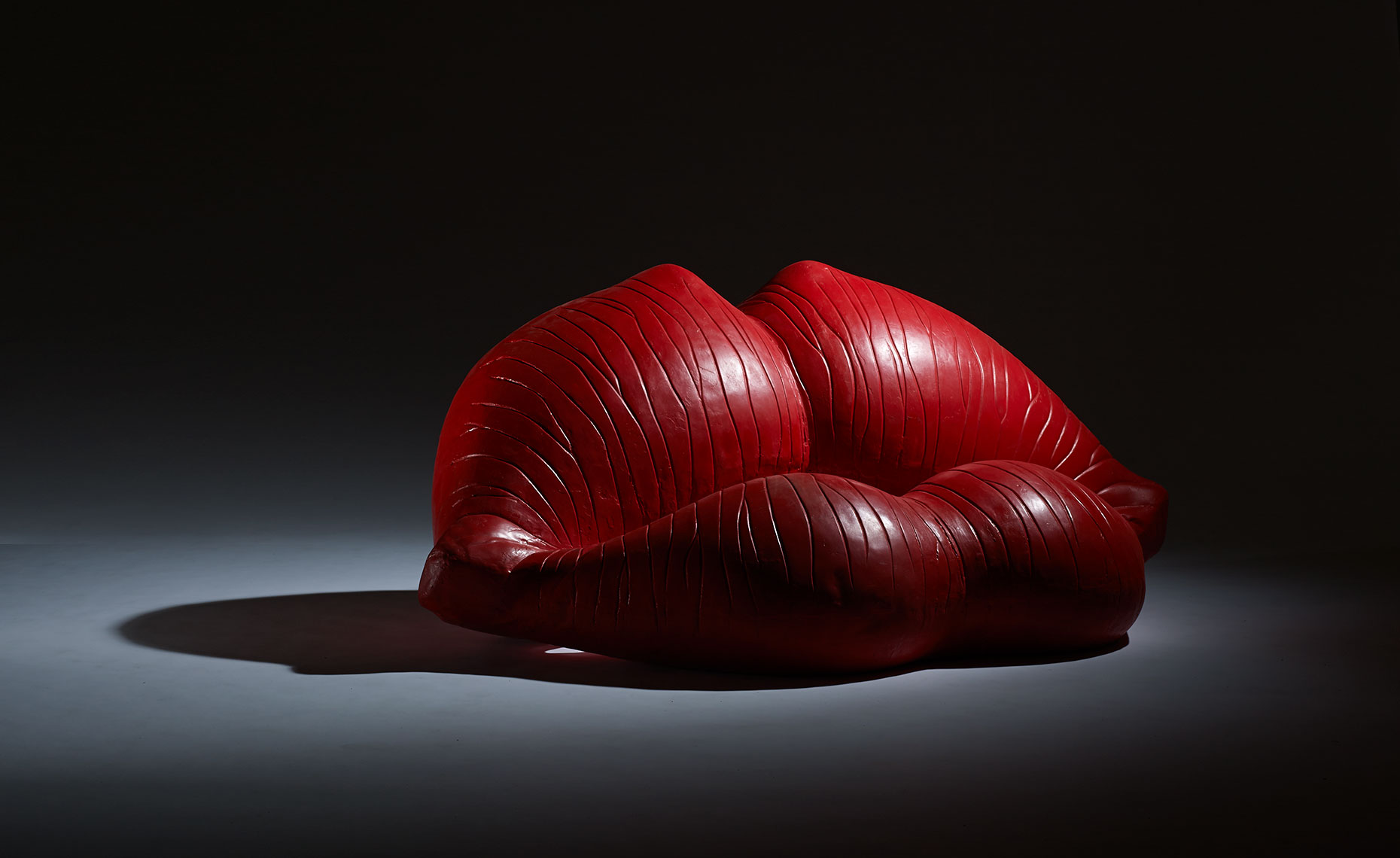 Ross Floyd - Marilyn Sofa